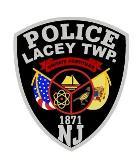 lacey_jan28